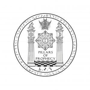 Pillars Logo Cicle