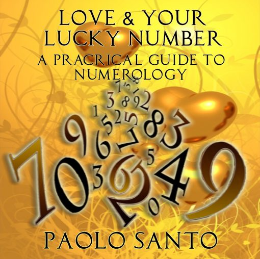 Love & Your Lucky Number