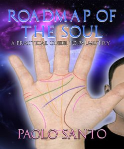RoadMap of the Soul