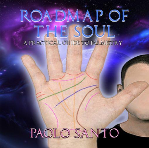 RoadMap of the Soul