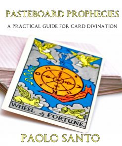 PasteBoard Prophecies