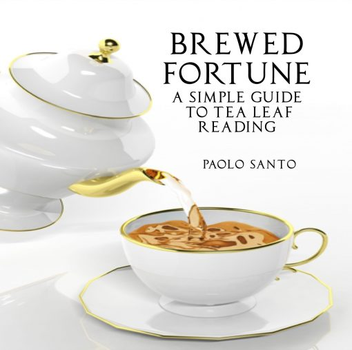 Brewed Fortunes